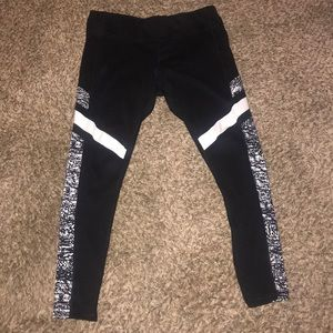 Target athletic pants